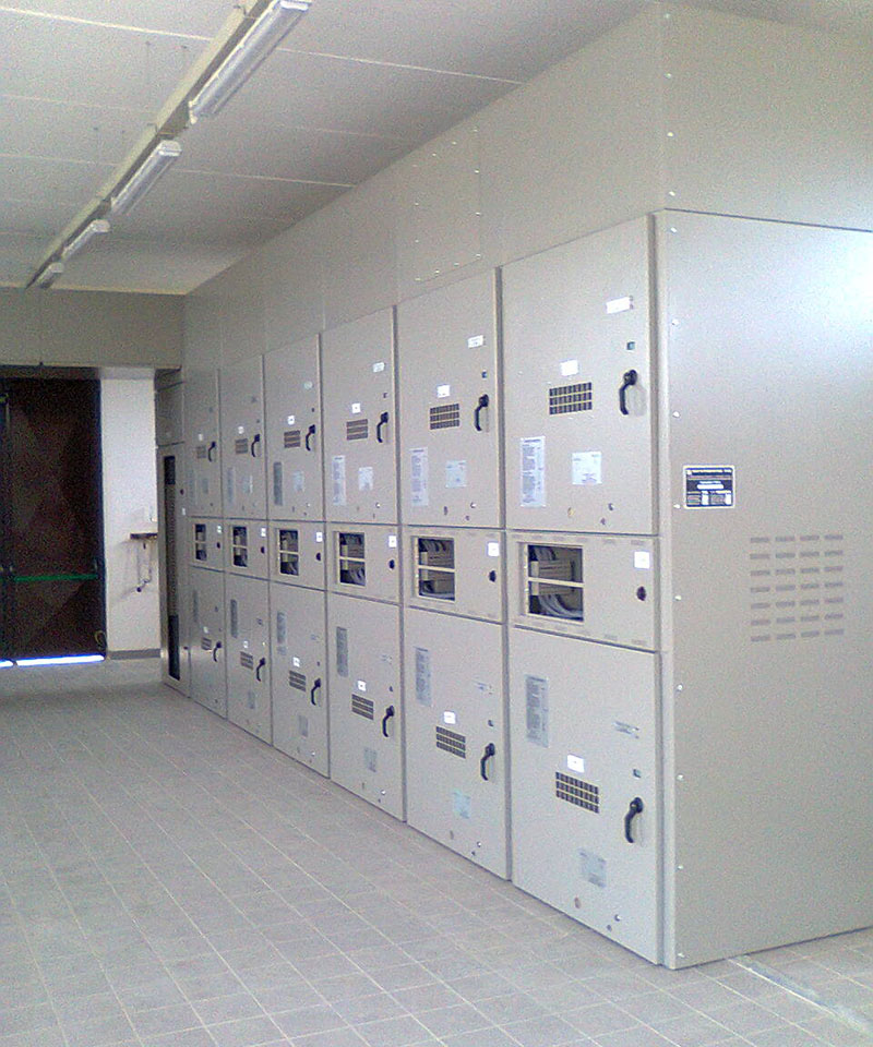 Elettropicena sud prodotti per produzione e distribuzione di energia elettrica prodotti - Interruttori per mobili ...